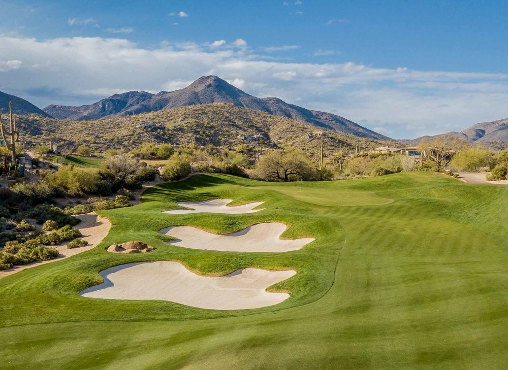Desert Mountain Club - Geronimo1-14.jpg