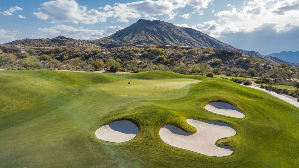 Desert Mountain Club - Geronimo1-8.jpg