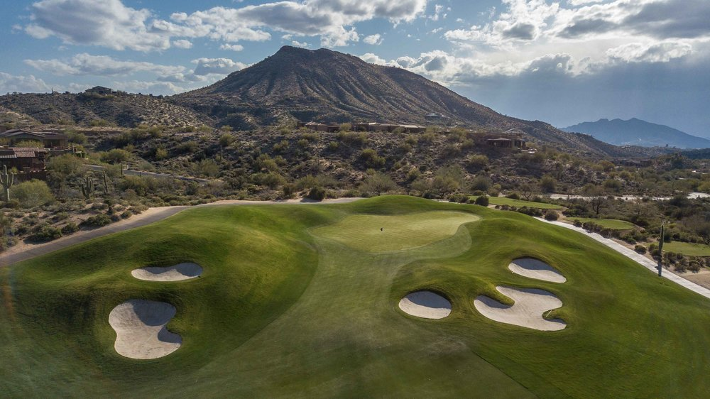 Desert Mountain Club - Geronimo1-7.jpg