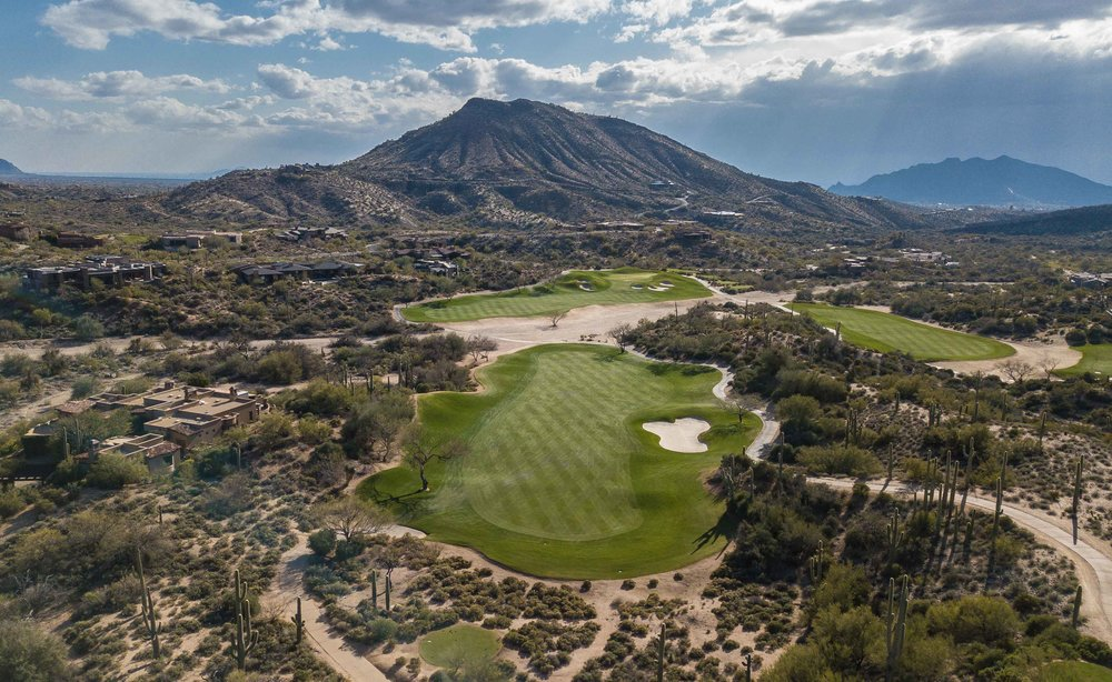 Desert Mountain Club - Geronimo1-4.jpg
