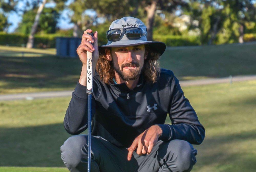 San Diego Country Club1-21.jpg