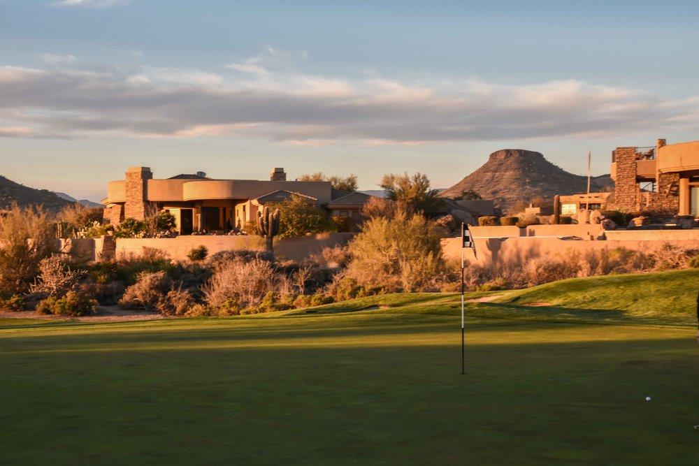 Troon North Golf Club1-54.jpg