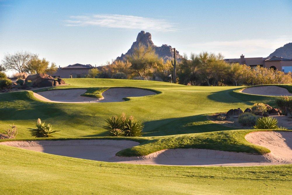 Troon North Golf Club1-52.jpg