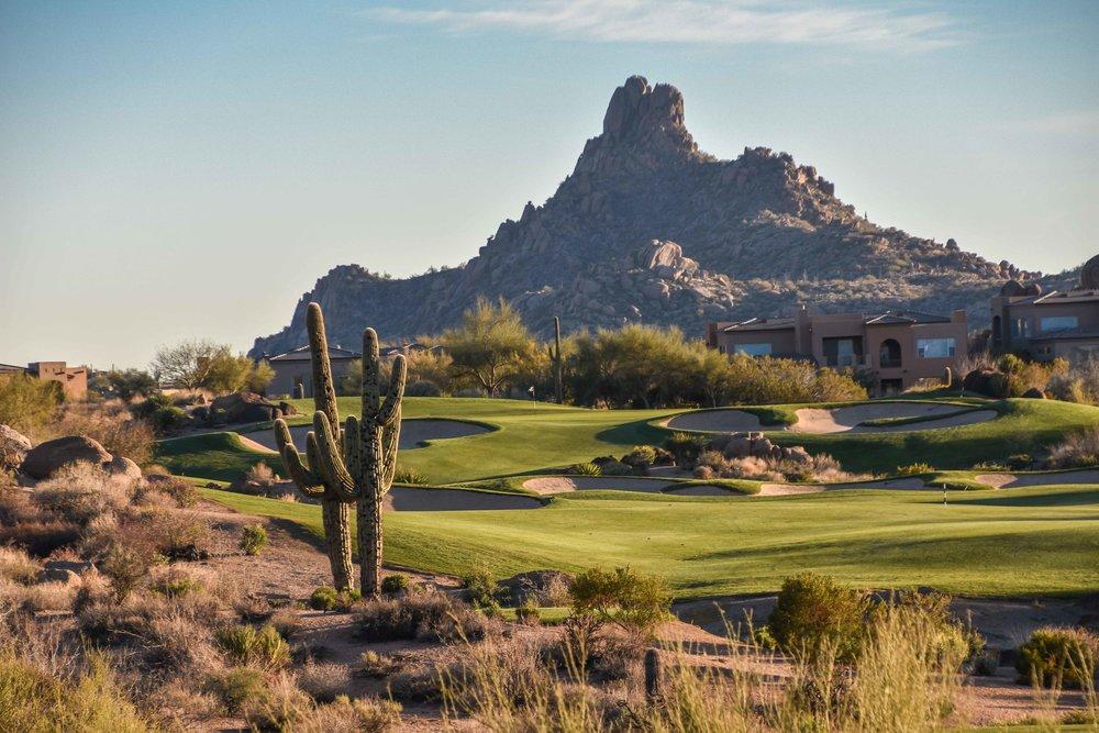 Troon North Golf Club1-51.jpg