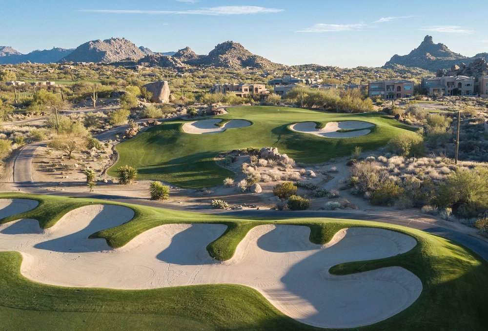 Troon North Golf Club1-39.jpg