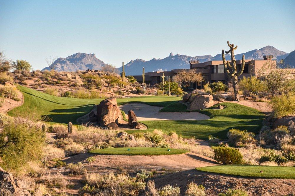 Troon North Golf Club1-50.jpg