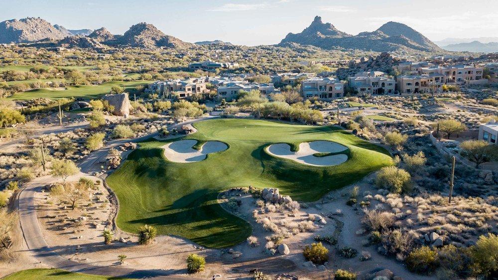 Troon North Golf Club1-34.jpg
