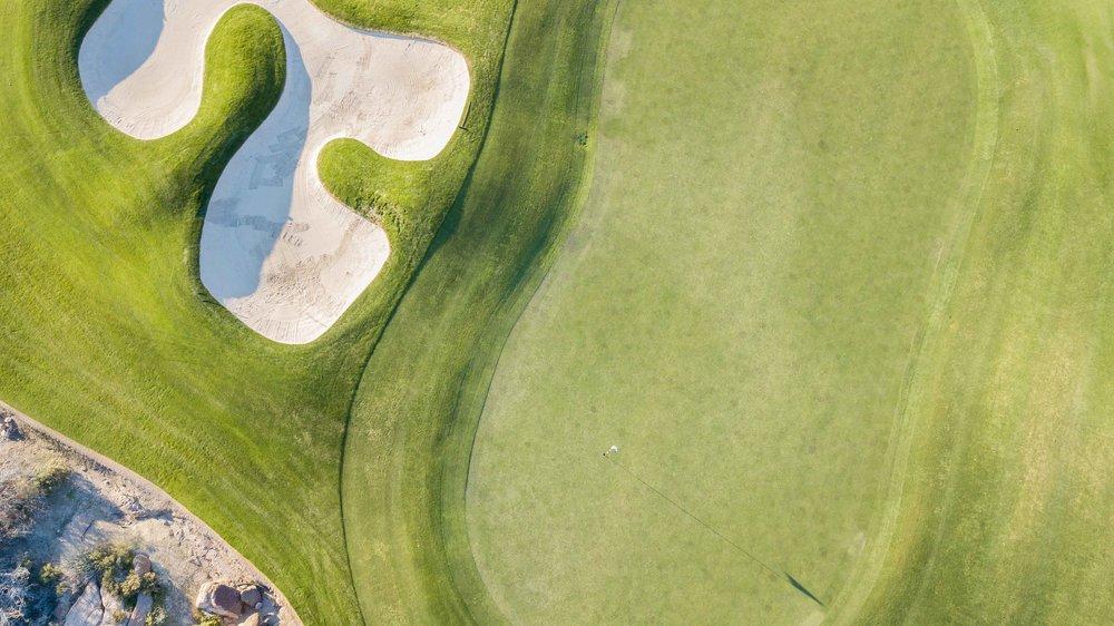 Troon North Golf Club1-30.jpg