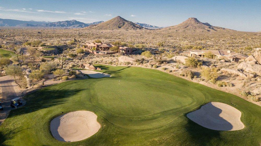 Troon North Golf Club1-28.jpg