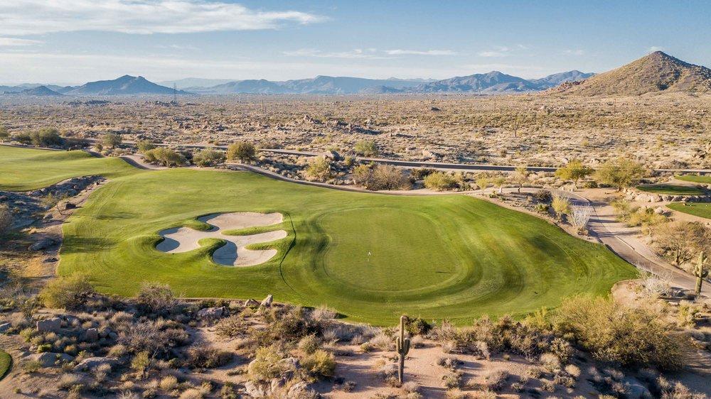 Troon North Golf Club1-26.jpg