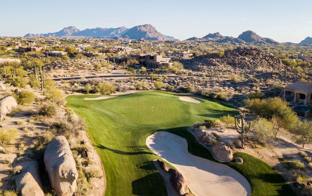 Troon North Golf Club1-25.jpg