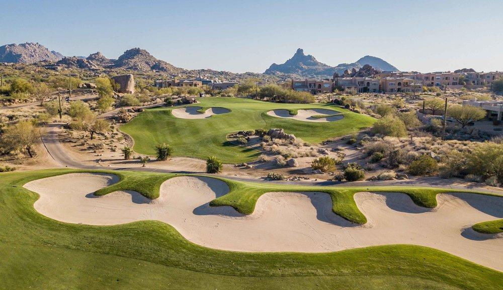 Troon North Golf Club1-22.jpg