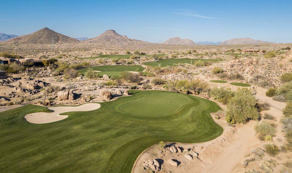Troon North Golf Club1-17.jpg