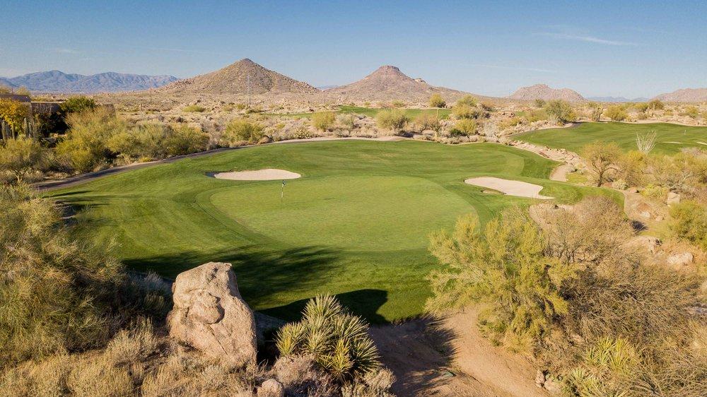 Troon North Golf Club1-18.jpg
