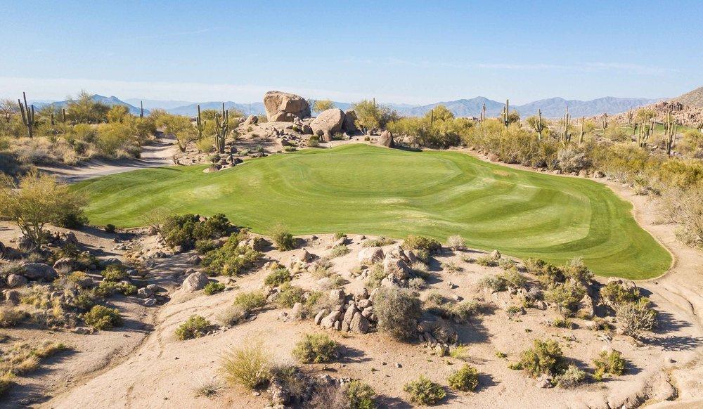 Troon North Golf Club1-11.jpg