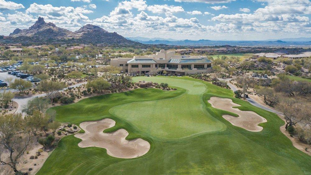Troon North Golf Club1-8.jpg
