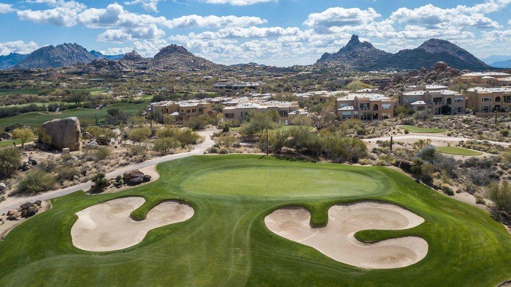 Troon North Golf Club1-6.jpg