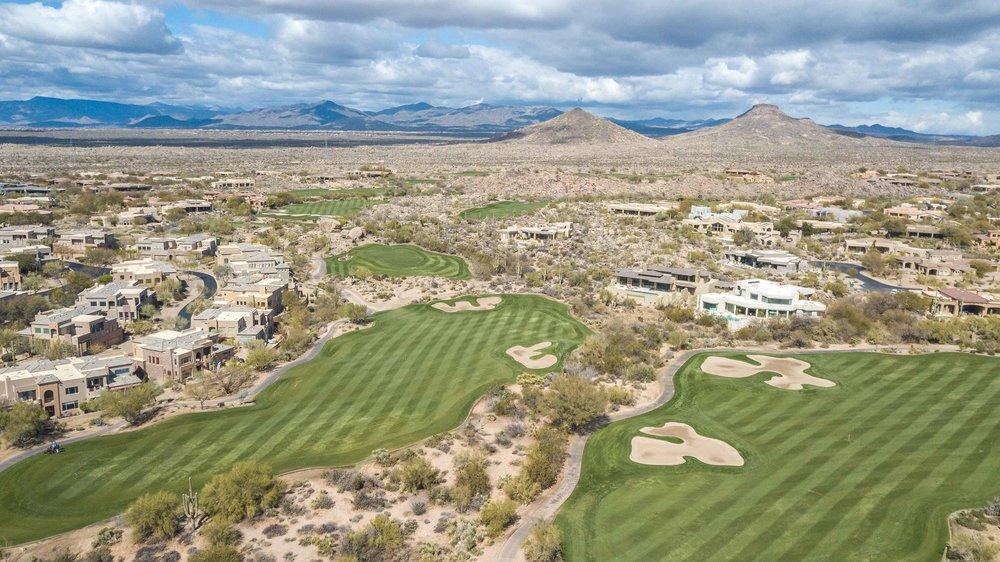 Troon North Golf Club1-2.jpg