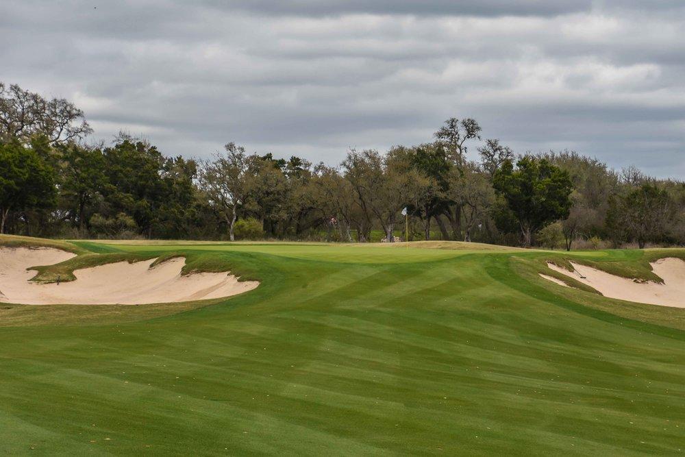 TPC San Antonio - Oaks1-34.jpg