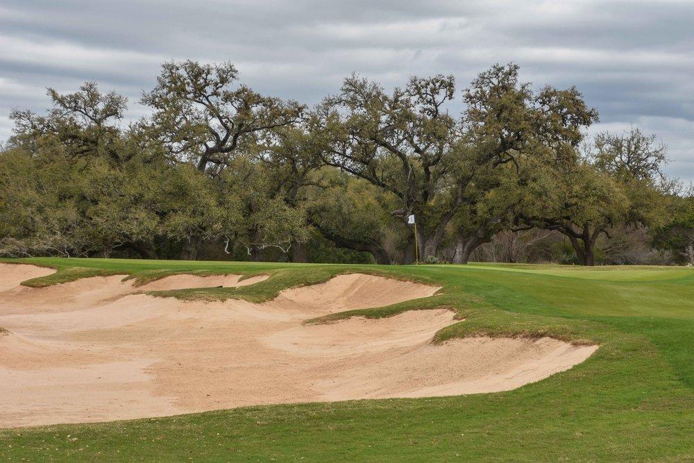 TPC San Antonio - Oaks1-19.jpg