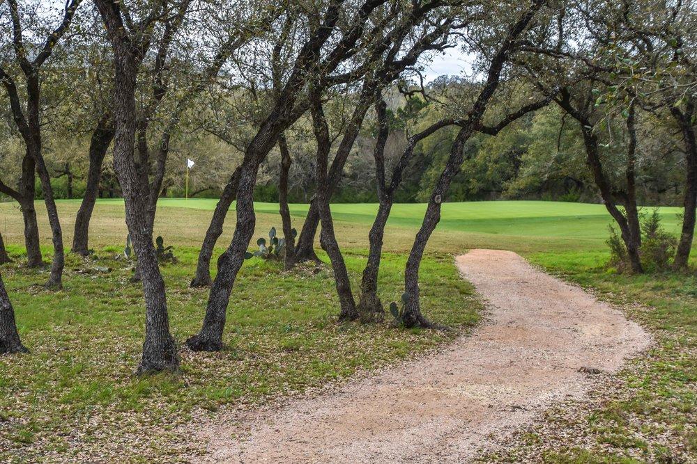 TPC San Antonio - Oaks1-18.jpg