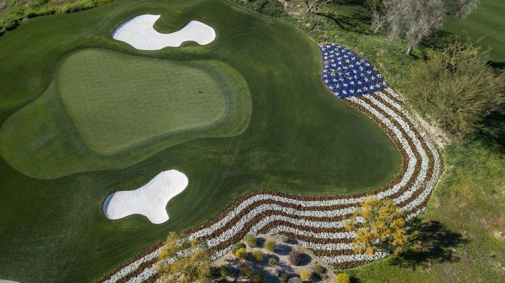 Tradition Golf Club1-12.jpg