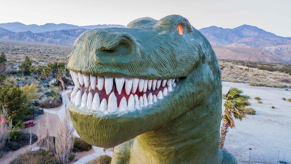 RGV Tour - Cabazon Dinosaurs1-5.jpg