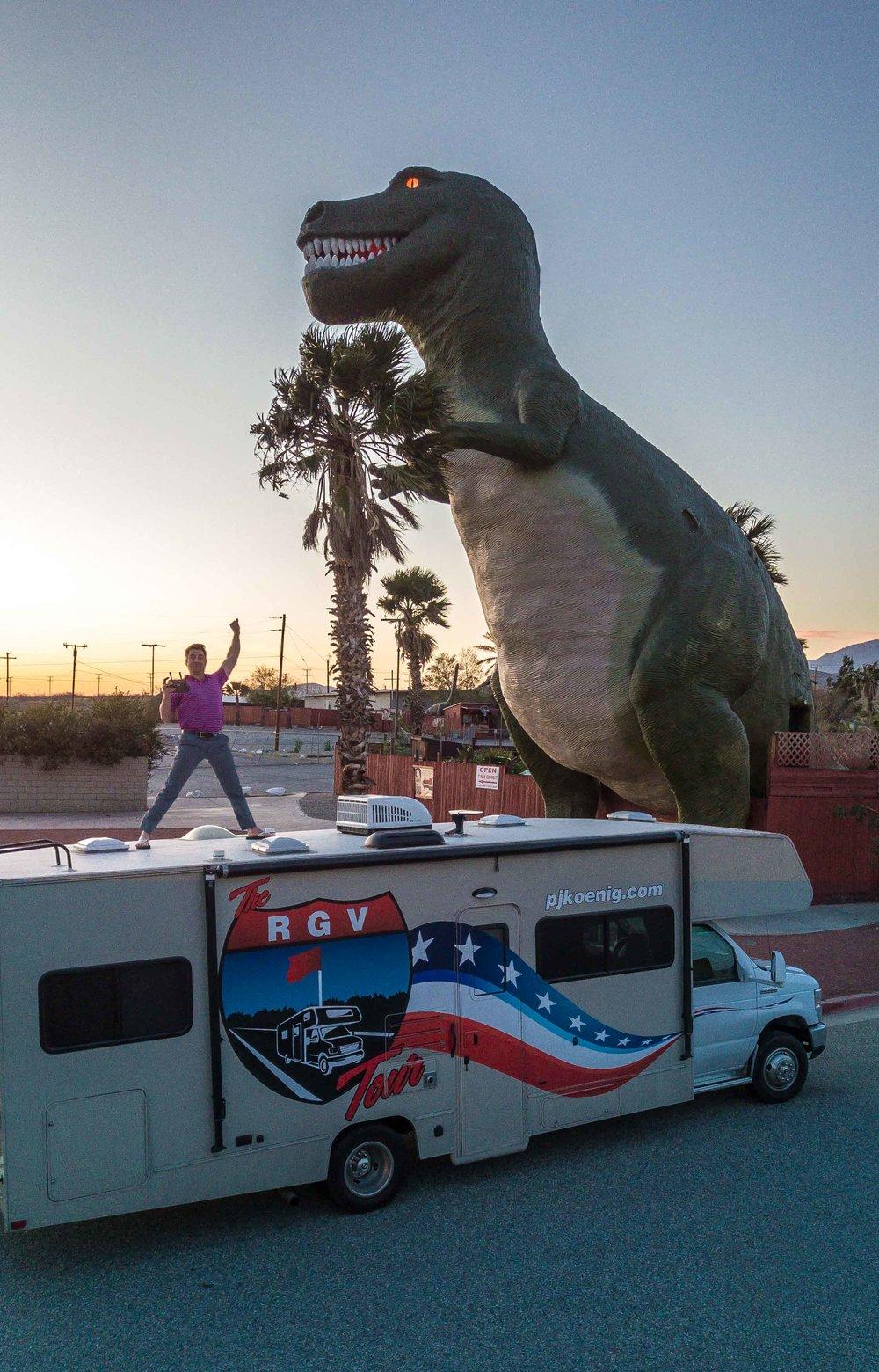 RGV Tour - Cabazon Dinosaurs1-11.jpg
