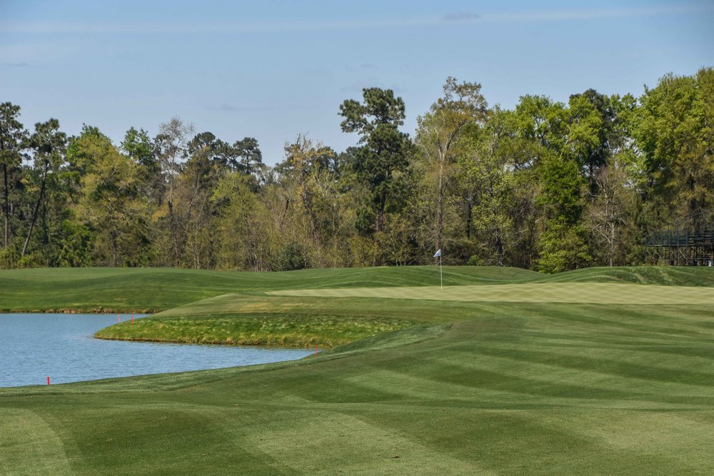 Golf Club of Houston1-11.jpg