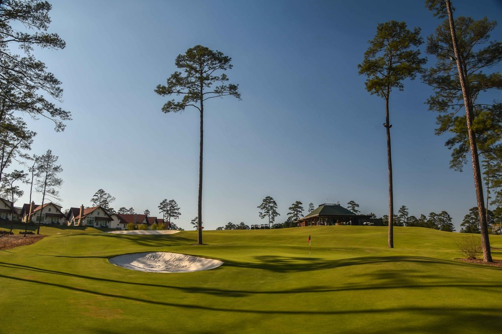 Bluejack National1-86.jpg