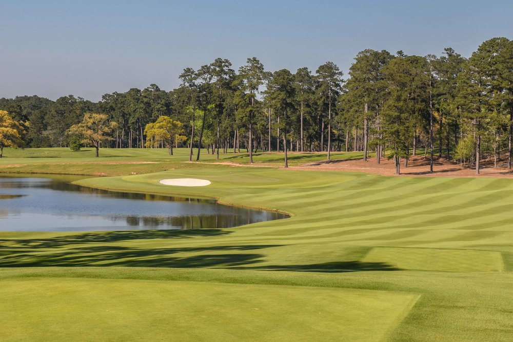Bluejack National1-81.jpg