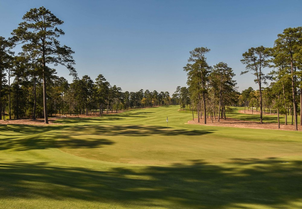 Bluejack National1-77.jpg