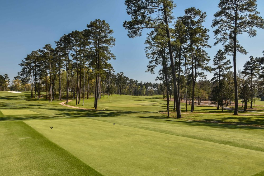 Bluejack National1-73.jpg