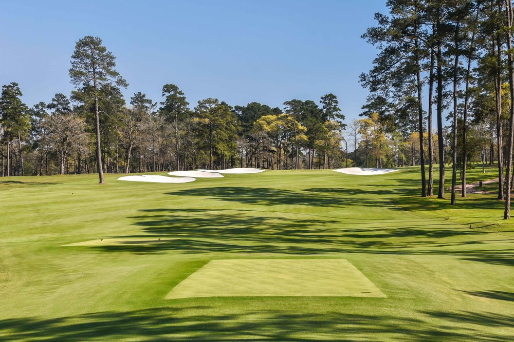 Bluejack National1-75.jpg