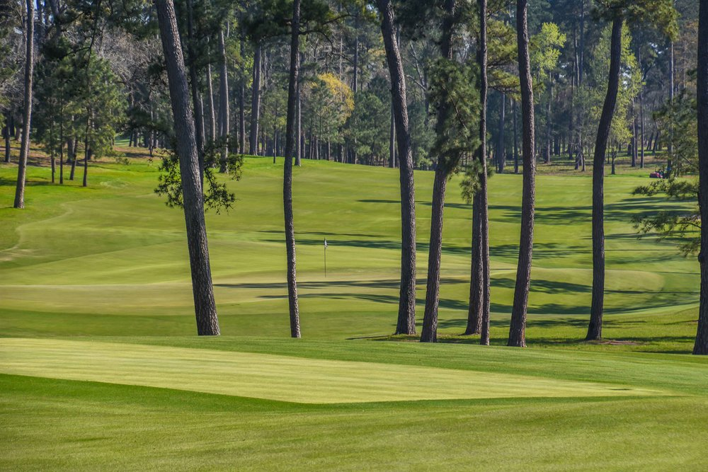 Bluejack National1-71.jpg