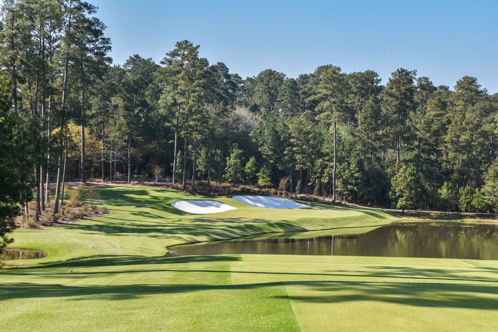 Bluejack National1-69.jpg