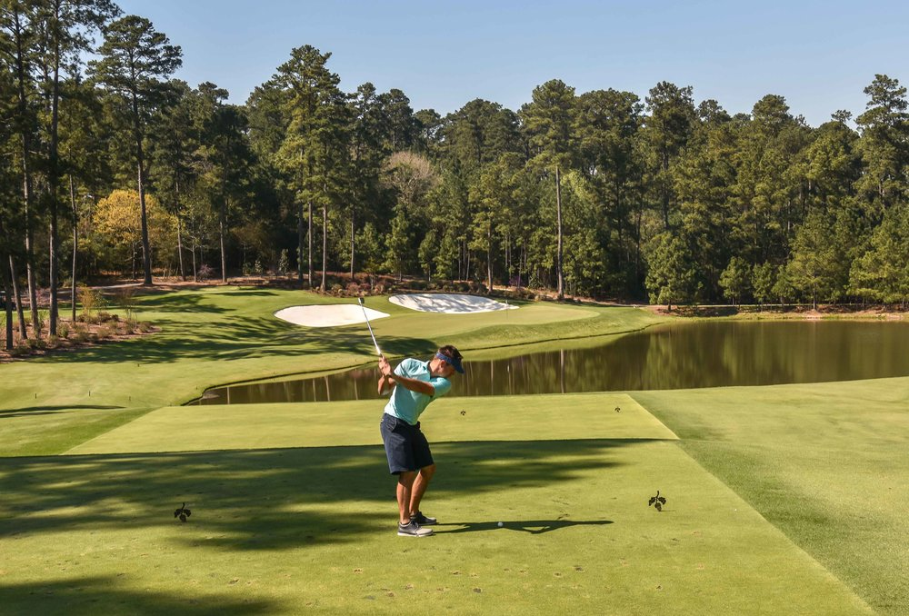 Bluejack National1-58.jpg