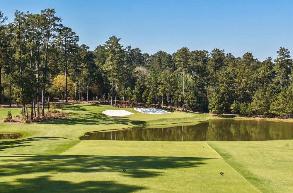 Bluejack National1-56.jpg