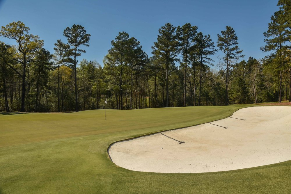 Bluejack National1-53.jpg