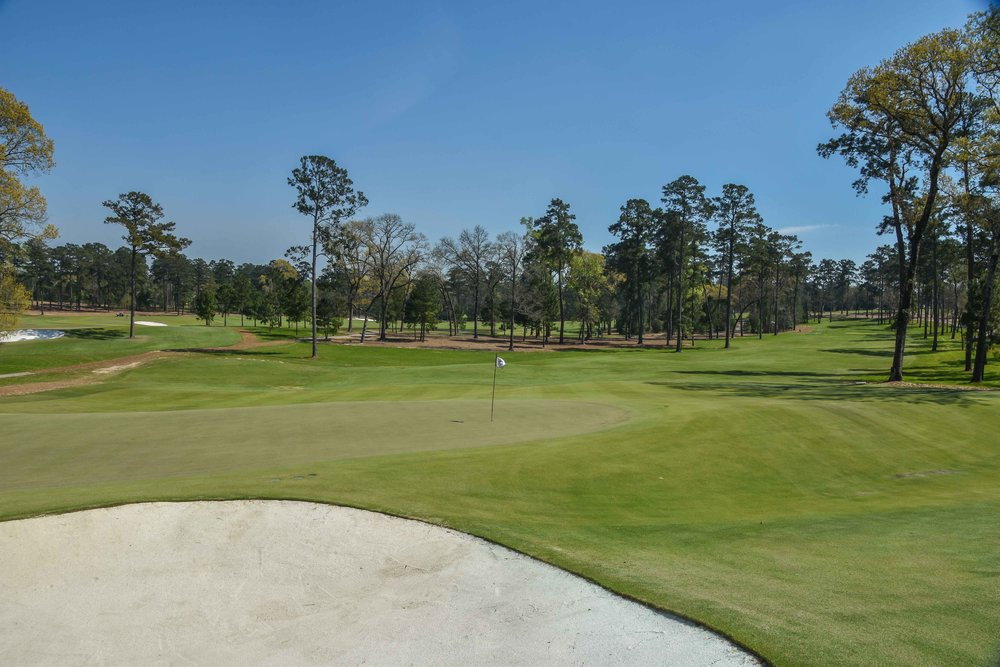 Bluejack National1-50.jpg