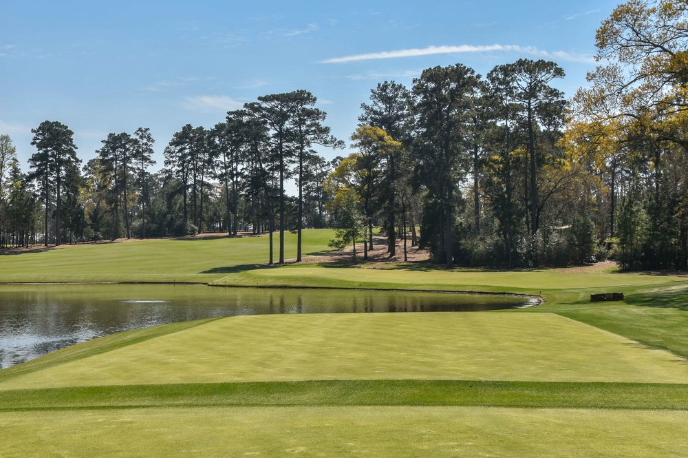 Bluejack National1-43.jpg