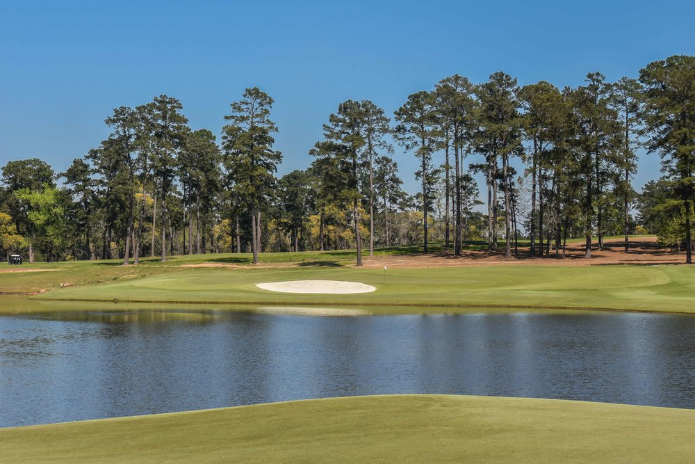 Bluejack National1-45.jpg