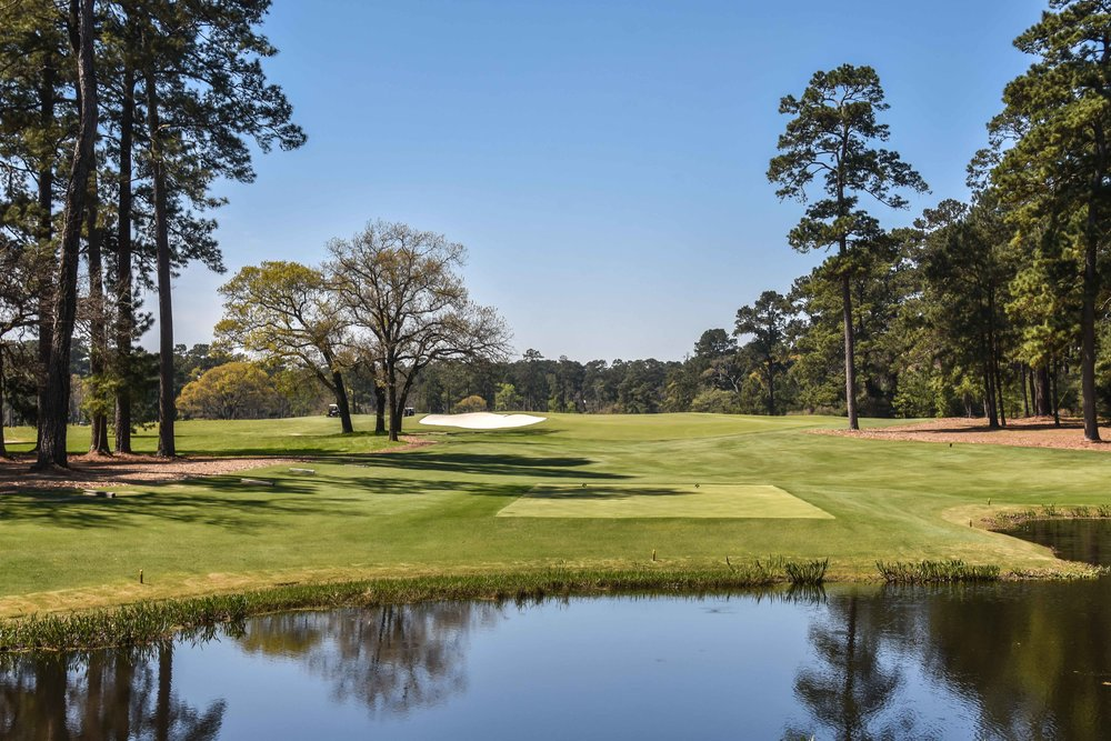 Bluejack National1-38.jpg