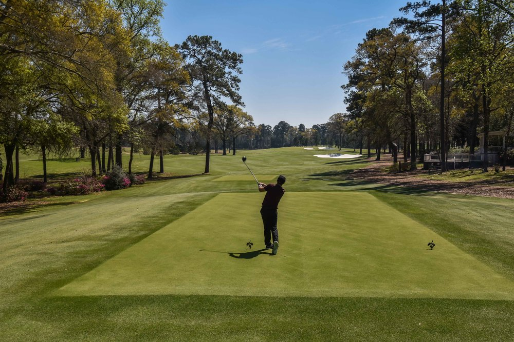 Bluejack National1-41.jpg