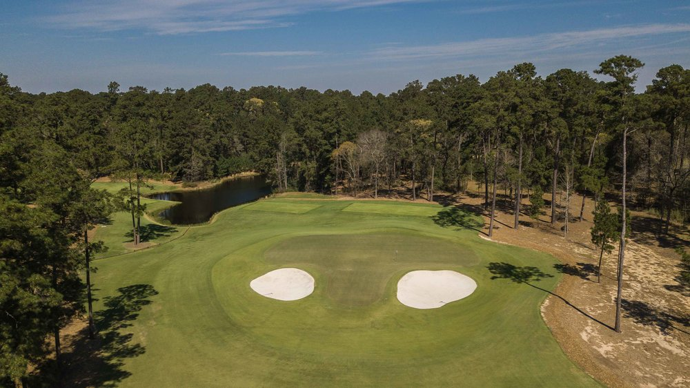 Bluejack National1-26.jpg