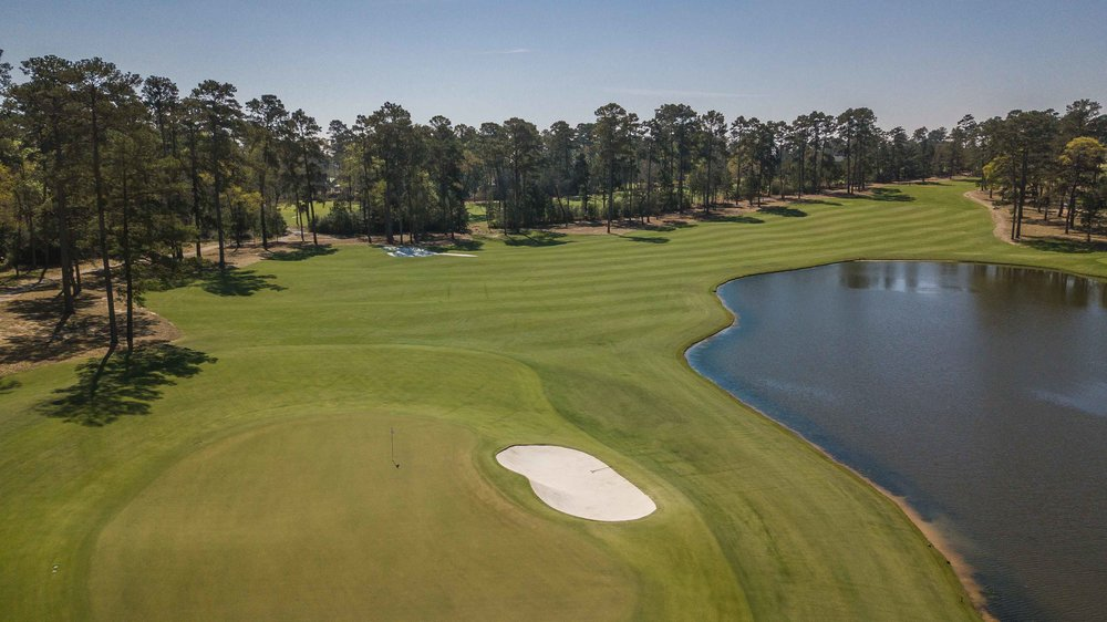 Bluejack National1-19.jpg