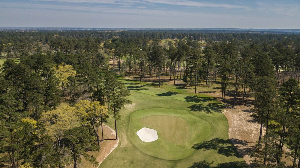 Bluejack National1-15.jpg