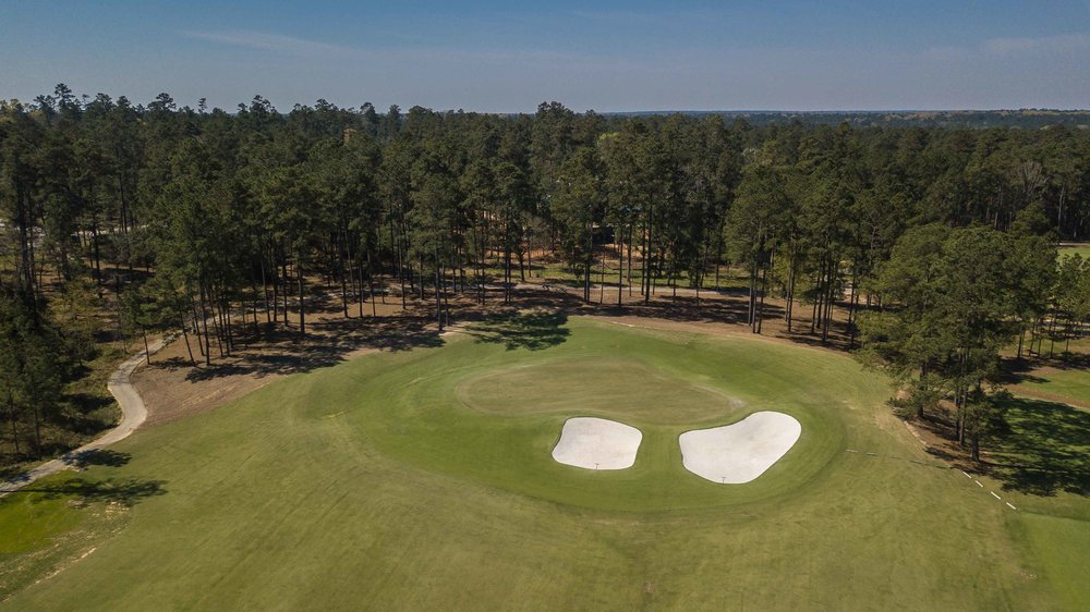 Bluejack National1-14.jpg