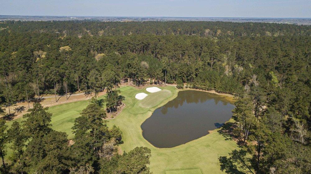 Bluejack National1-4.jpg