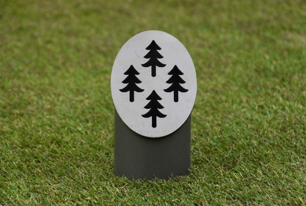 Whispering Pines1-138.jpg